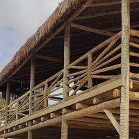 Construções-Rústicas----foto-9