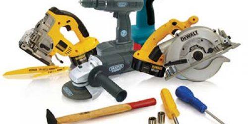 Máquinas-e-ferramentas--foto-18